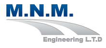 M.N.M Engineering LTD