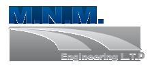 M.N.M Engineering LTD